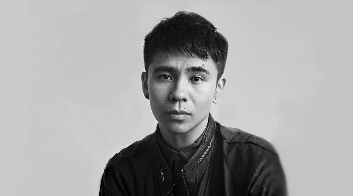 BEST FICTION OF 2019: Ocean Vuong