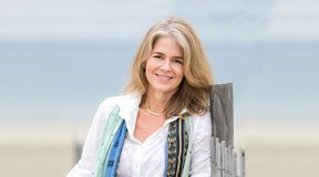 Adrienne Brodeur Discusses Wild Game, Her New Memoir of Mothers, Daughters, and Dangerous Secrets