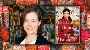 The Dutch HouseNew Pick for Jenna Bush Hager Book Club