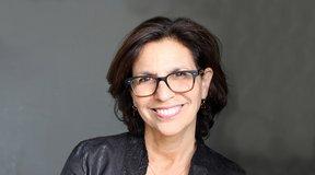 Wonder Author R.J. Palacio Discusses Her Graphic Novel of the Holocaust, White Bird