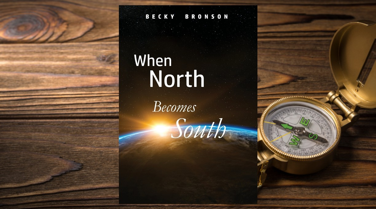An Interview with Becky Bronson