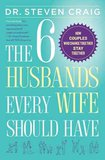 '6 Husbands Every Wife Should Have'