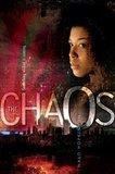 Nalo Hopkinson Clarifies 'The Chaos'