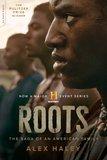 Appreciations: Alex Haley's Roots at 40