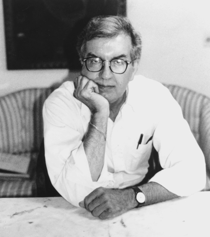 Appreciations: Larry McMurtry's The Last Picture Show at 50