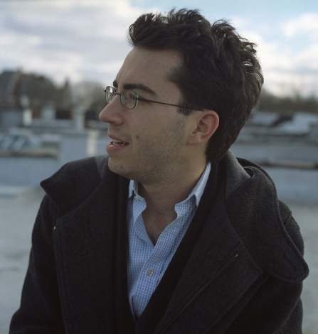 Appreciations: Jonathan Safran Foer and the Books of 9/11