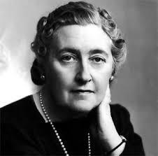 Appreciations: Agatha Christie and the Perfectly Elegant Murder
