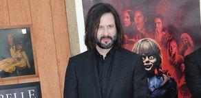 'Salem's Lot Remake Hires Screenwriter