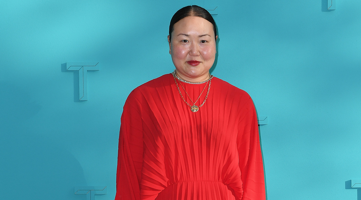 New Novel by Hanya Yanagihara Coming in 2022