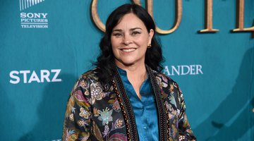 New Outlander Novel Will Be Published This Fall
