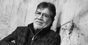 Chilean Author Luis Sepúlveda Dies of COVID-19