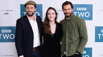 'Death and Nightingales' Trailer Is Released