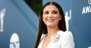 Enola Holmes Film Heads to Netflix