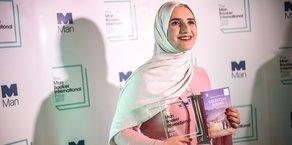 International Booker Prize Announcement Postponed