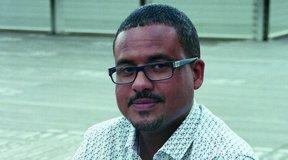Shortlist for International Booker Prize Revealed