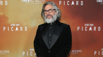 Chabon Apologizes for 'Enabling' Scott Rudin Abuse
