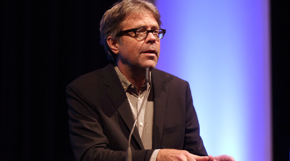 Twitter Reacts to Promo Copy for Franzen Novel