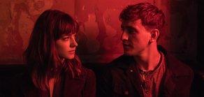 Miniseries Premieres Set at HBO, Hulu