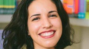 Gay Brazilian Novels Win Translated YA Book Prizes