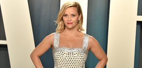 Reese Witherspoon Book Club Pick Is Untamed