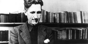 Orwell Prize Longlists Unveiled
