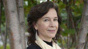 Finalists for Dayton Literary Peace Prize Revealed