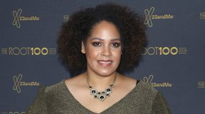 Instagrammer Sorry for Co-opting Ijeoma Oluo Book