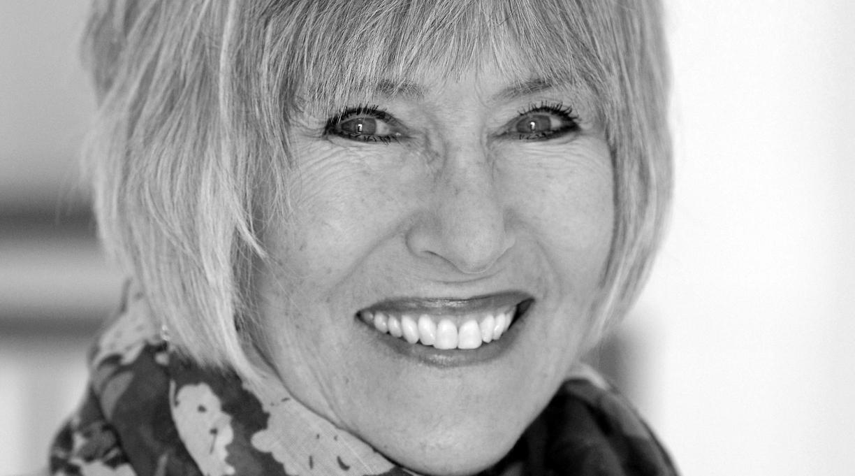 Children's author Jill Murphy Is Dead at 72