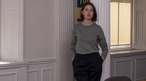 Advance Copies of Sally Rooney Novel Sell for $200