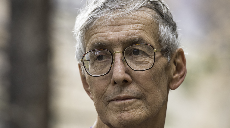 Adventure Writer David Roberts Dead at 78