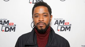 LaKeith Stanfield To Star in 'The Changeling' Show