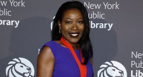Oprah Picks New Book by Isabel Wilkerson for Club