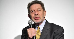 Pete Hamill, Journalist and Author, Has Died at 85