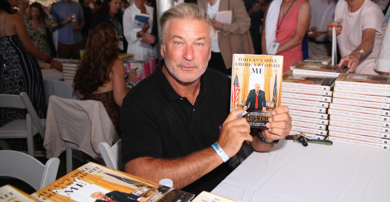 East Hampton Authors Night Hosts Online Events