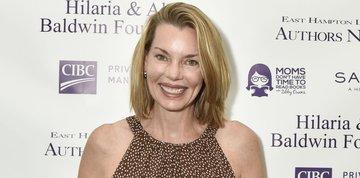 Fiona Davis Novel Is GMA Book Club Pick