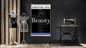 An Interview with Christina Chiu