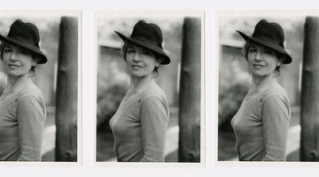 The Fact and Fiction of Bette Howland