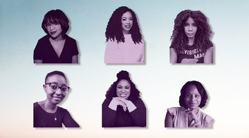 The Six Authors of 'Blackout' Are Ready for Summer