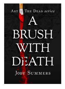 Jody Summers Talks about How His Entrepreneurial Spirit Informed the Writing of His First Novel