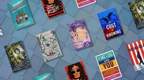 8 YA Books That Could Change Your Mind