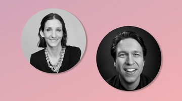 Pete Holmes To Star in 'Cherry Blossoms' Film