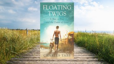 An Interview with Charles Tabb