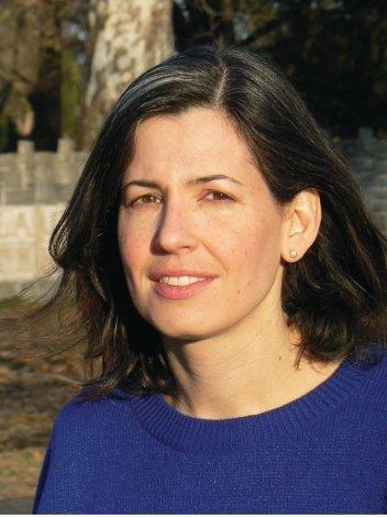 Elisabeth Cohen