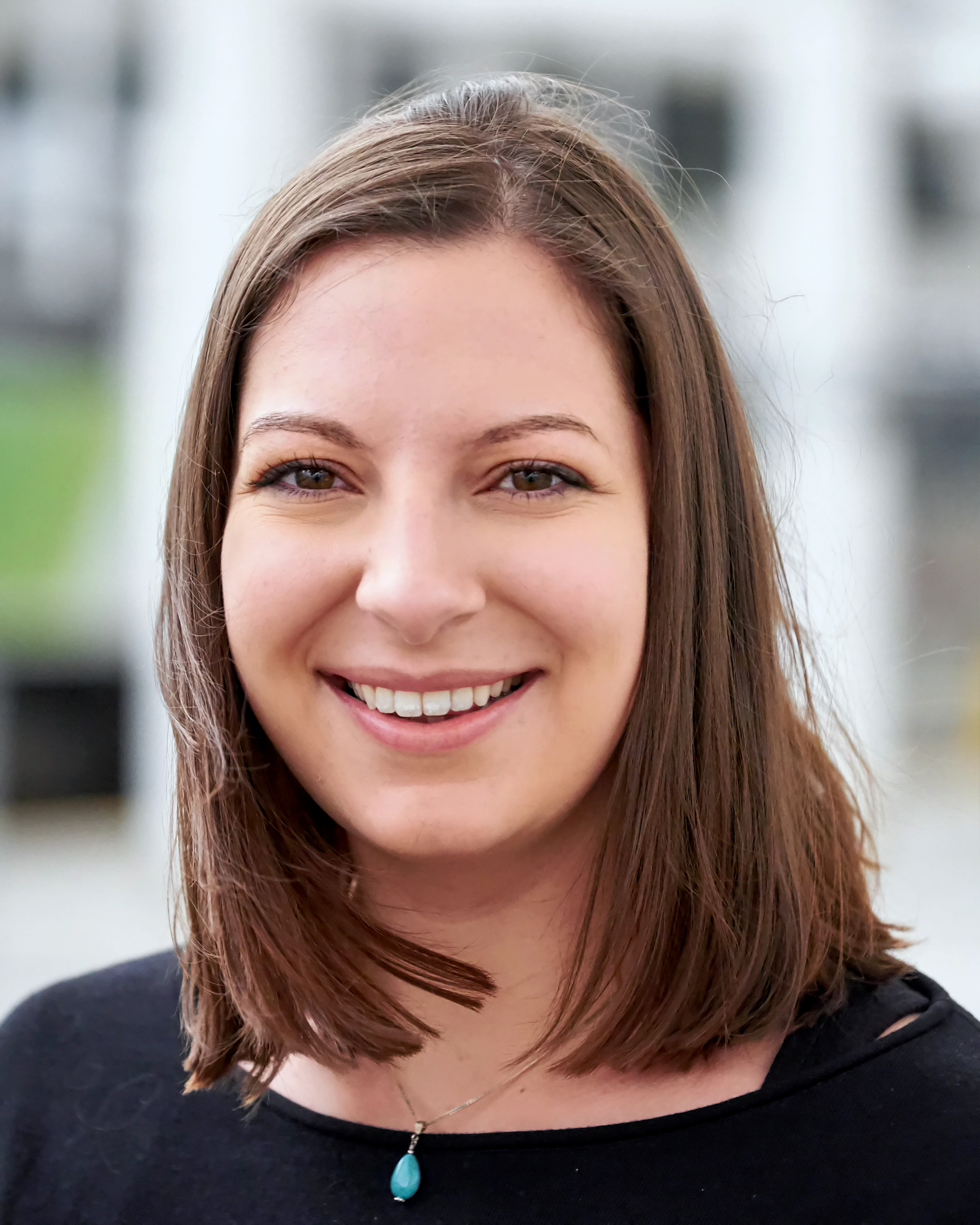 Q&A: DANIELLE BURBY, LITERARY AGENT AT NELSON LITERARY AGENCY
