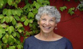 Deborah Nedelman Produces a Towering Debut