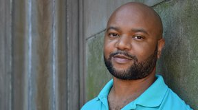 De'Shawn Charles Wilson, Margaret Atwood Win Prizes at Center for Fiction
