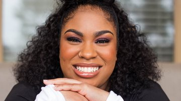 Angie Thomas Will Do Virtual Tour for New Book