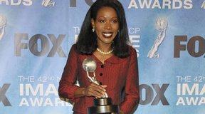 PEN America Literary Award Longlists Revealed