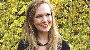 Scholar Daisy Dunn Brings An Encyclopedist to Center Stage in Roman History