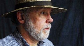 Arctic Dreams Author Barry Lopez Dies at 75